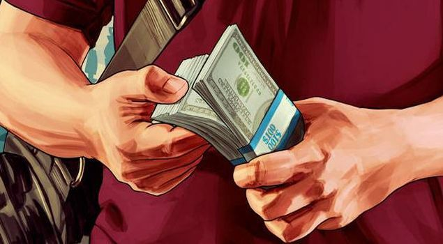 gta-5-record-33-milioni-di-copie-vendute