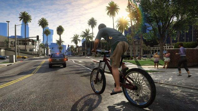 gta-5-requisiti-pc-ufficiali