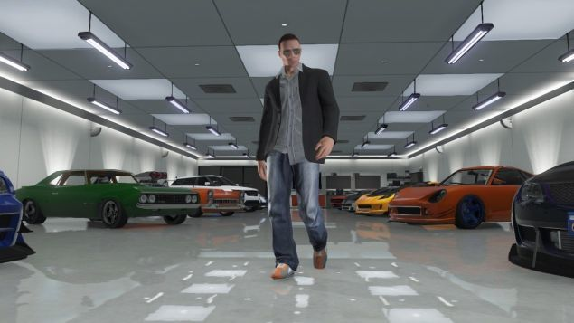 gta-5-trasferimento-account-ps3-x360-non-riesce