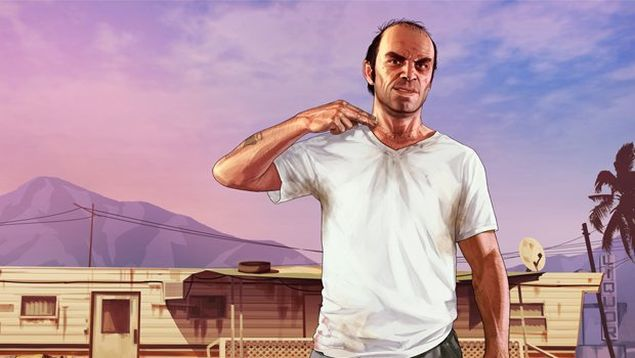 gta-5-trevor-picchiato-better-call-saul