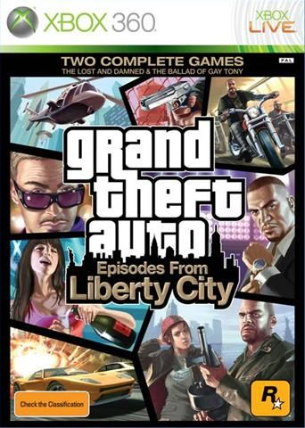 gta-episodes-from-liberty