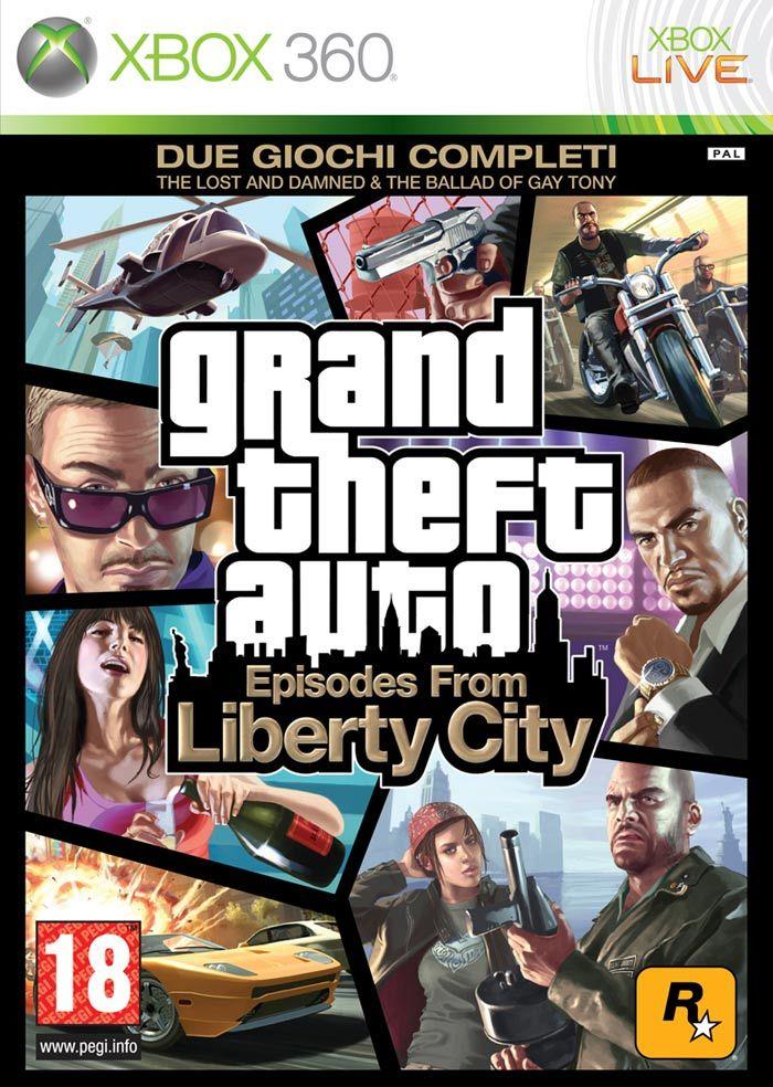 gta-episodi-from-liberty-city_1