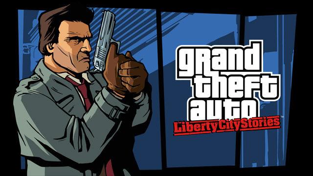 gta-liberty-city-stories-e-vice-city-stories-spuntano-per-ps4
