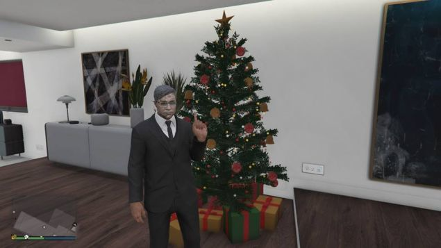 gta-online-aggiornamento-natalizio