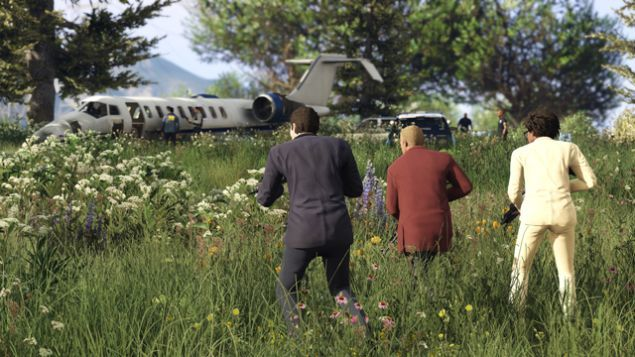 gta-online-annunciato-further-adventures-in-finance-and-felony