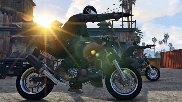 gta-online-data-uscita-dlc-heists-requisiti-pc