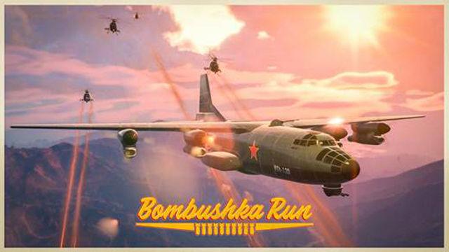 gta-online-disponibili-l-rm-10-bombushka-e-la-modalita-caccia-al-bombushka