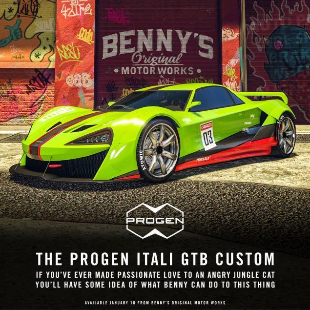gta-online-ecco-il-progen-itali-gtb-custom