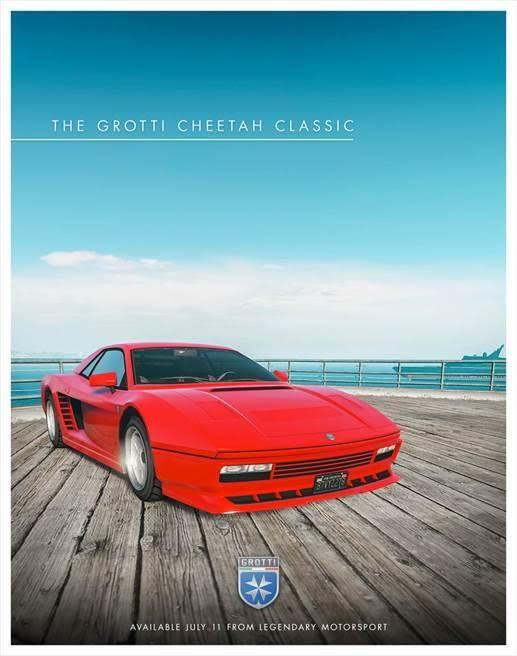 gta-online-grotti-cheetah-classic