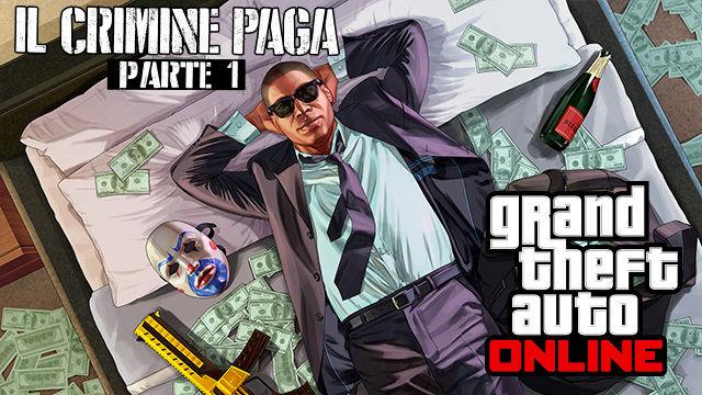 gta-online-il-crimine-paga-disponibile