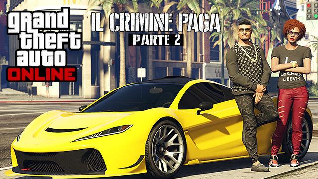 gta-online-il-crimine-paga-parte-2-disponibile