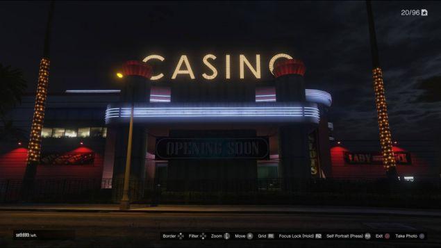gta-online-mercoledi-aprono-casino