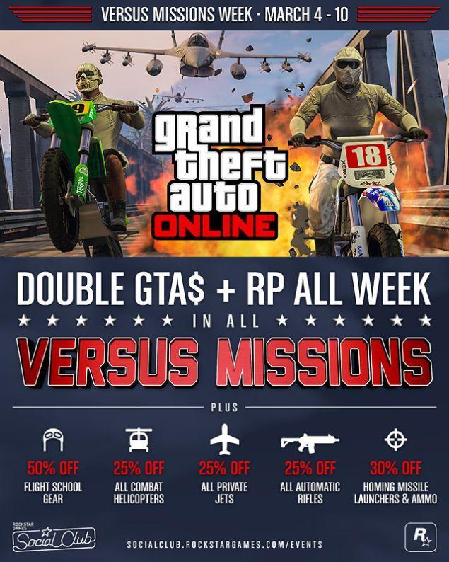 gta-online-soldi-rp-doppi-versus-missions