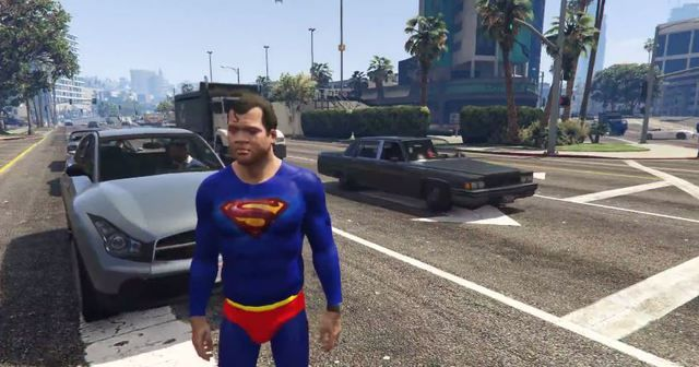 gta_5_superman_mod