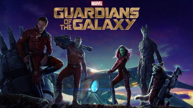 guardians-of-the-galaxy-sara-il-prossimo-gioco-di-telltale-games