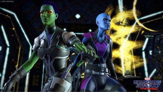 guardians-of-the-galaxy-the-telltale-series-data-d-uscita-per-l-episodio-3