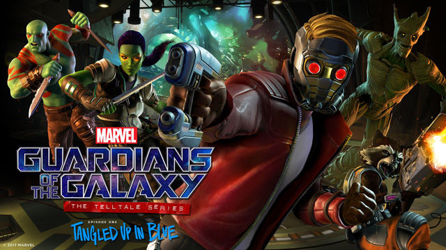 guardians-of-the-galaxy-the-telltale-series-episodio-4-data