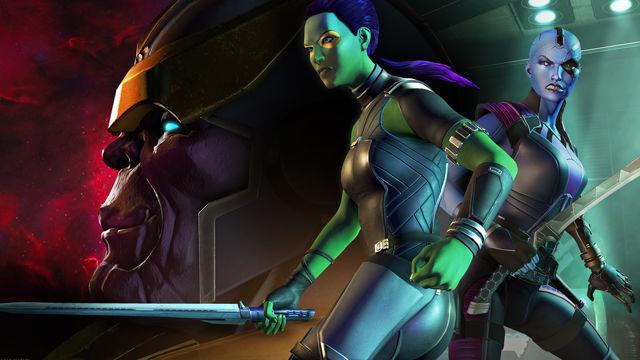 guardians-of-the-galaxy-the-telltale-series-pubblicato-il-trailer-dell-episodio-finale