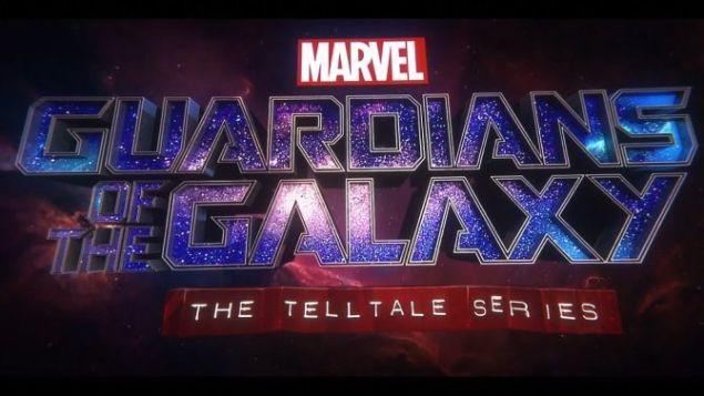 guardians-of-the-galaxy-the-telltale-series-svelata-la-data-di-uscita