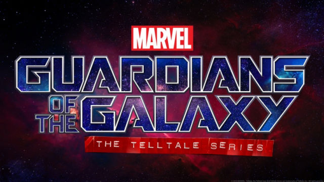 guardians-of-the-galaxy-the-telltale-series-trailer-lancio-episodio-3