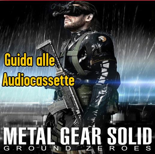 guida-audiocass