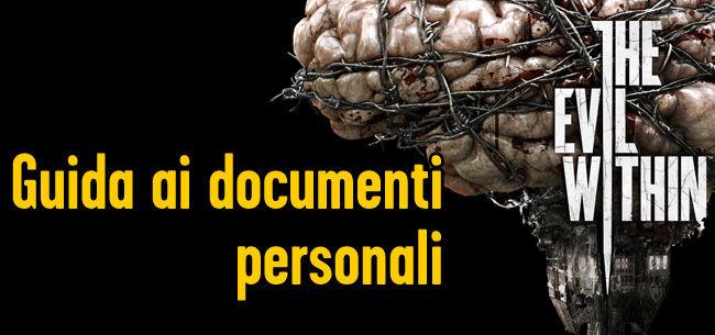 guida-documenti-personali