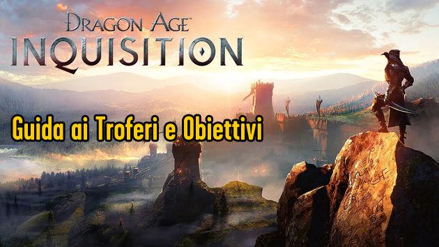 guida-trofei-inquisition