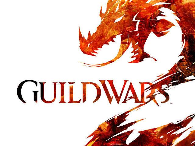 guild-wars-2-disponibile-primo-raid