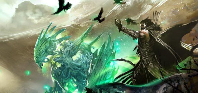 guild-wars-2-heart-of-thorns-importante-aggiornamento