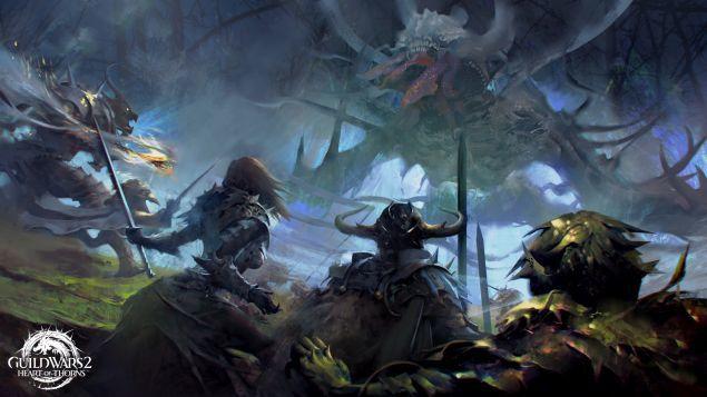 guild-wars-2-heart-of-thorns-primo-aggiornamento