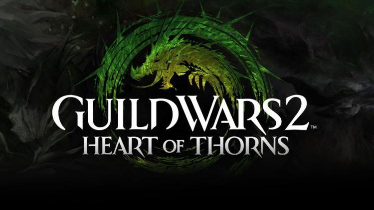 guild-wars-2-heart-of-thorns-un-nuovo-episodio-in-arrivo