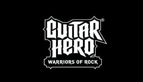 guitar-hero-6