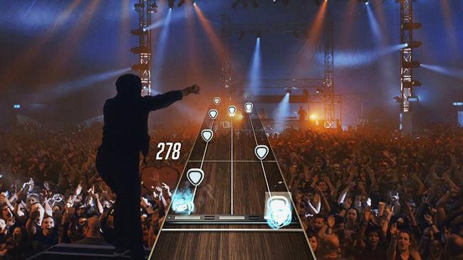 guitar-hero-live-12-brani-nuovi