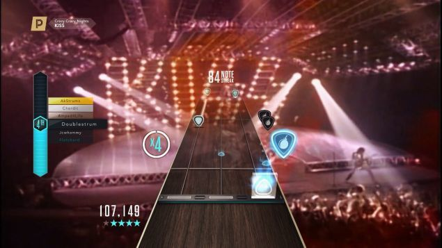 guitar-hero-live-3-nuovi-premium-show-anni-80