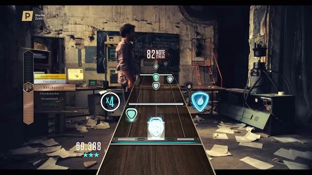 guitar-hero-live-34-nuove-canzoni