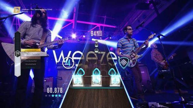 guitar-hero-live-aggiornamento-concerto-weezer