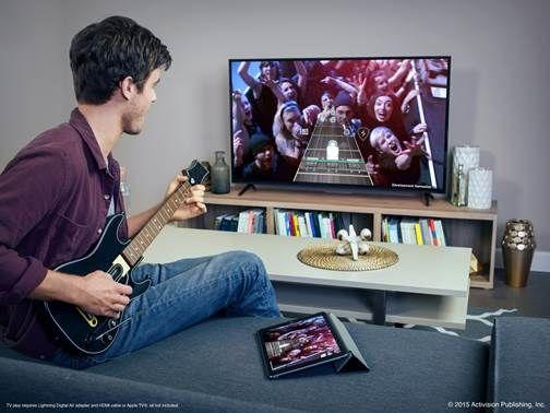 guitar-hero-live-apple-tv_2