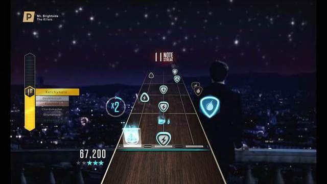 guitar-hero-live-canzoni-piu-suonate-natale