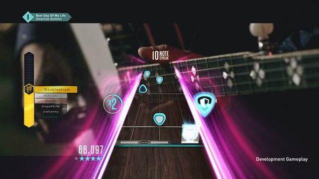 guitar-hero-live-cosa-hero-powers