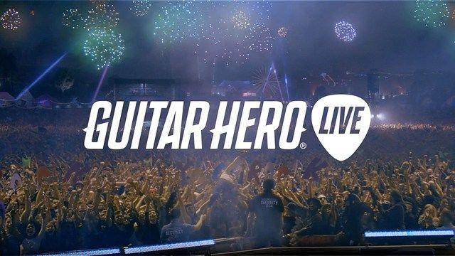 guitar-hero-live-novita-settimana