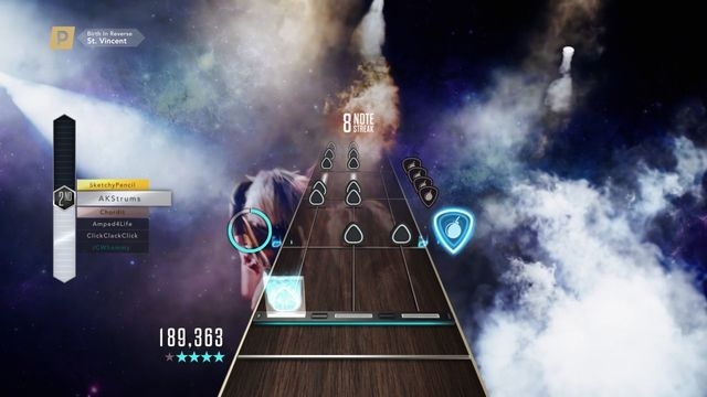 guitar-hero-live-nuove-canzoni_1