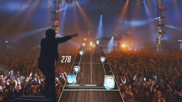 guitar-hero-live-nuovi-brani-arrivo