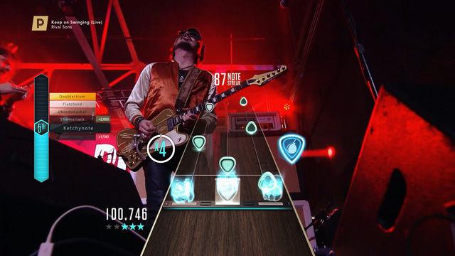 guitar-hero-live-nuovi-contenuti