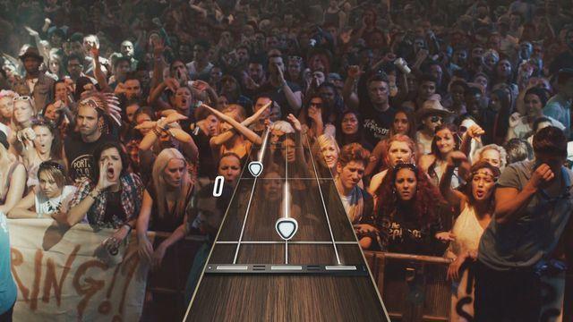 guitar-hero-live-track-list