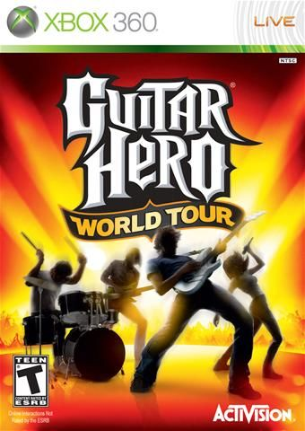guitar-hero-world-tour-8