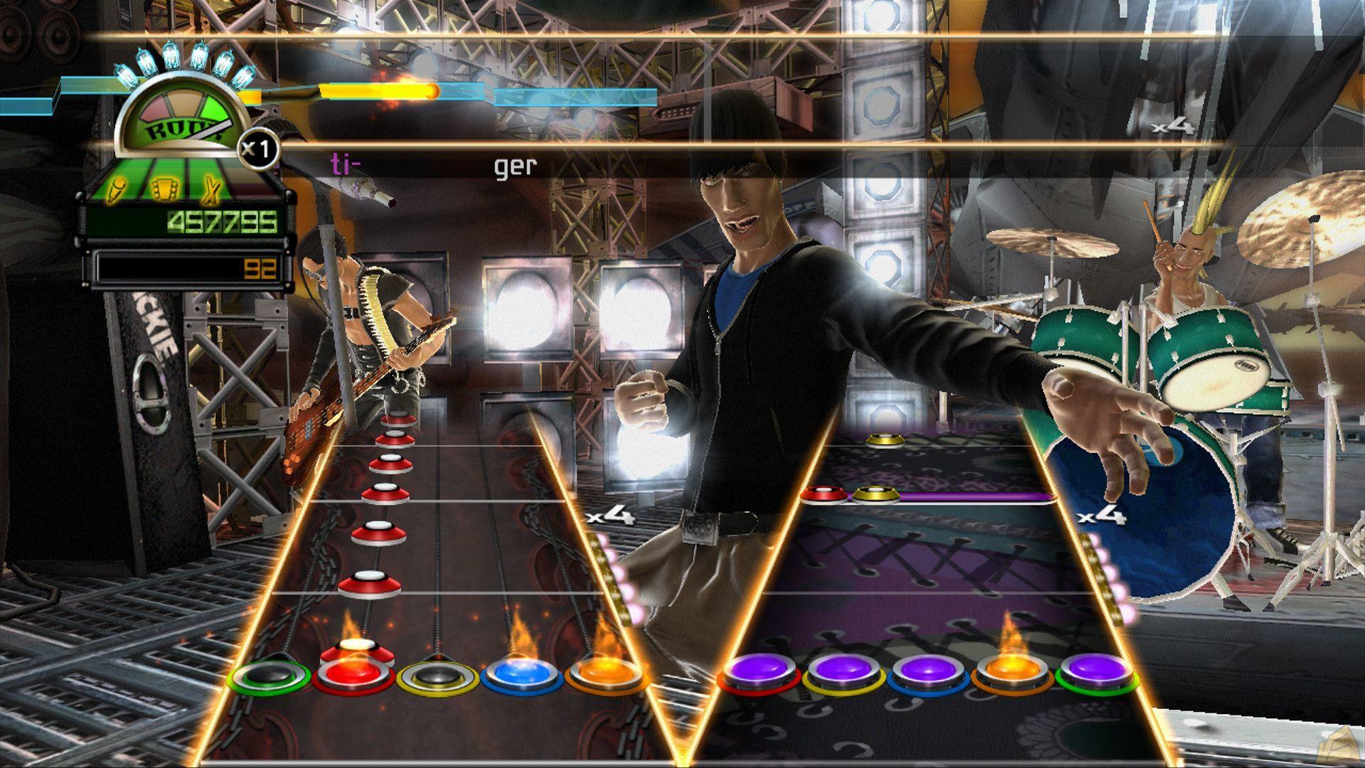 guitar-hero-world-tour-screenshot-two-player-rifts