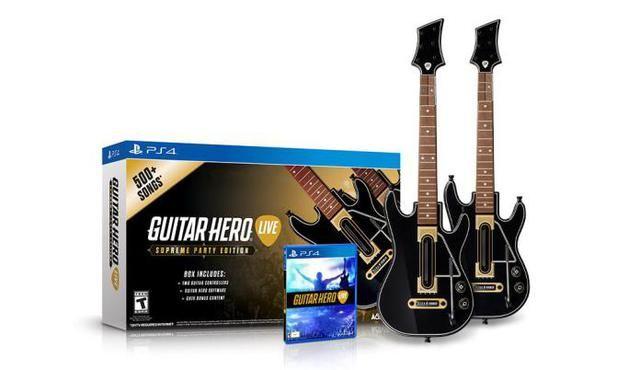 guitar-hero_1