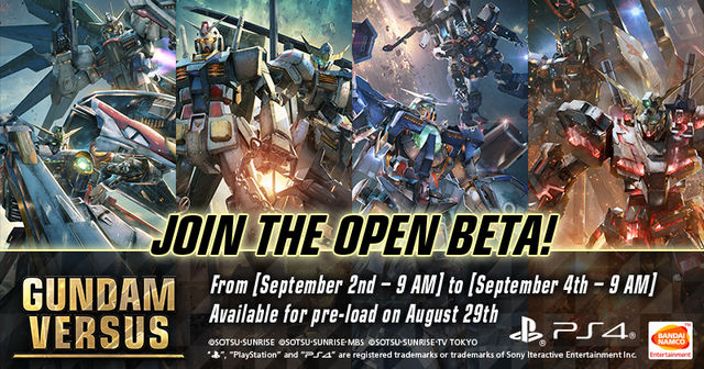 gundam-versus-open-beta-europea