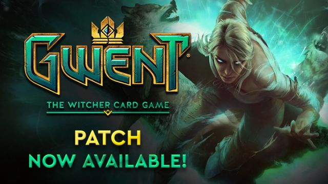 gwent-patch-0-9-7