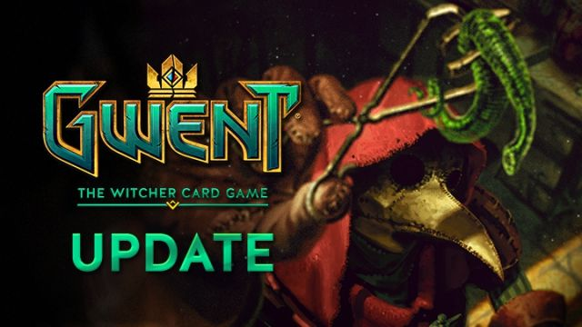 gwent-patch-0-9-8